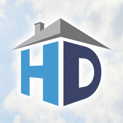 Avatar for HD Roofing and Construction