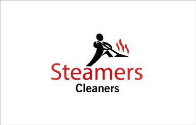 Avatar for Steamers Cleaners