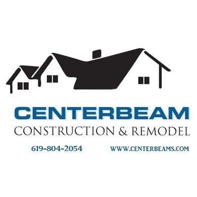 Avatar for CenterBeam Construction Lakeside, CA Thumbtack
