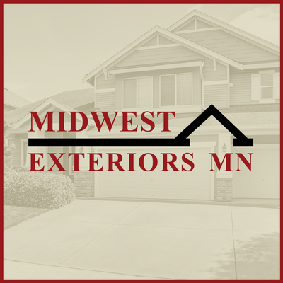 Avatar for Midwest Exteriors MN Lake Elmo, MN Thumbtack