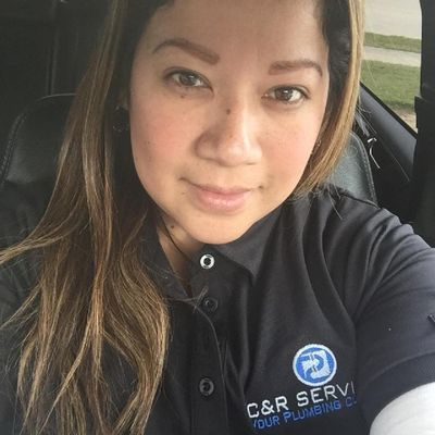 Avatar for C&R SERVICES