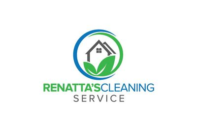Avatar for Renatta`s Cleaning Service