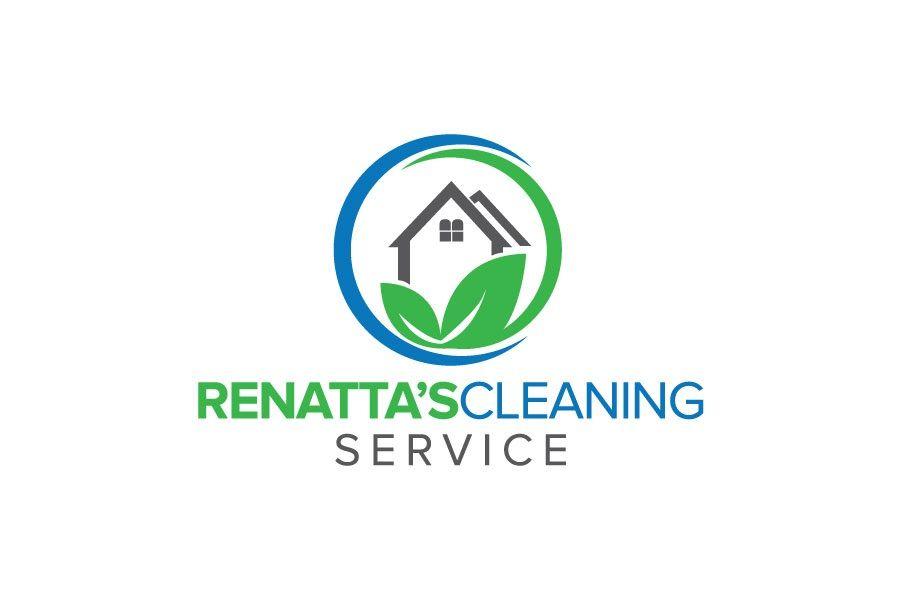Renatta`s Cleaning Service
