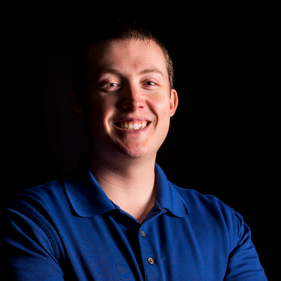Avatar for Buller Media - Premium Video Production Services Glenview, IL Thumbtack