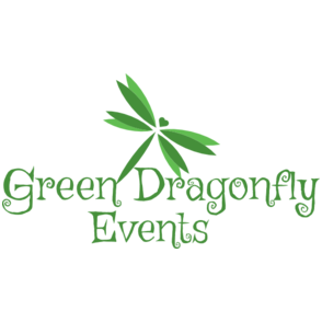 Avatar for Green Dragonfly Events