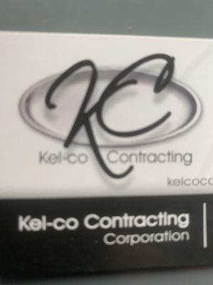 Avatar for Kelco Contracting corp