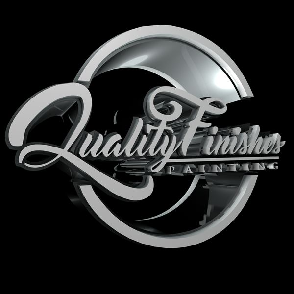 Quality Finishes Painting