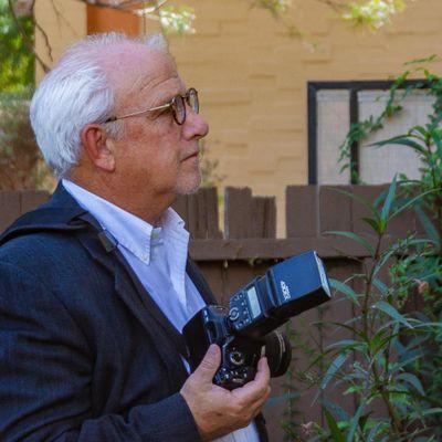 Avatar for david allen smith photography