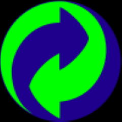Avatar for Earth Appliance Repair and Supply