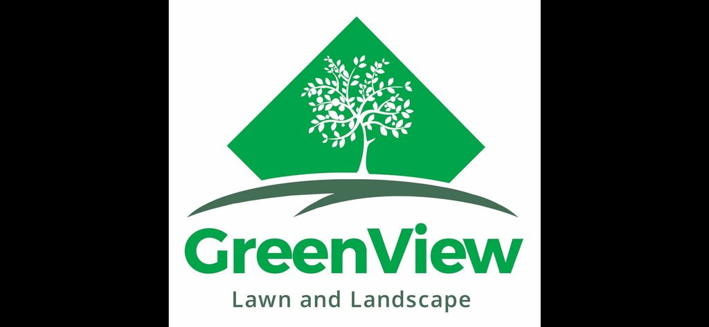 GreenView Lawn and Landscape