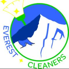 Everest Cleaners