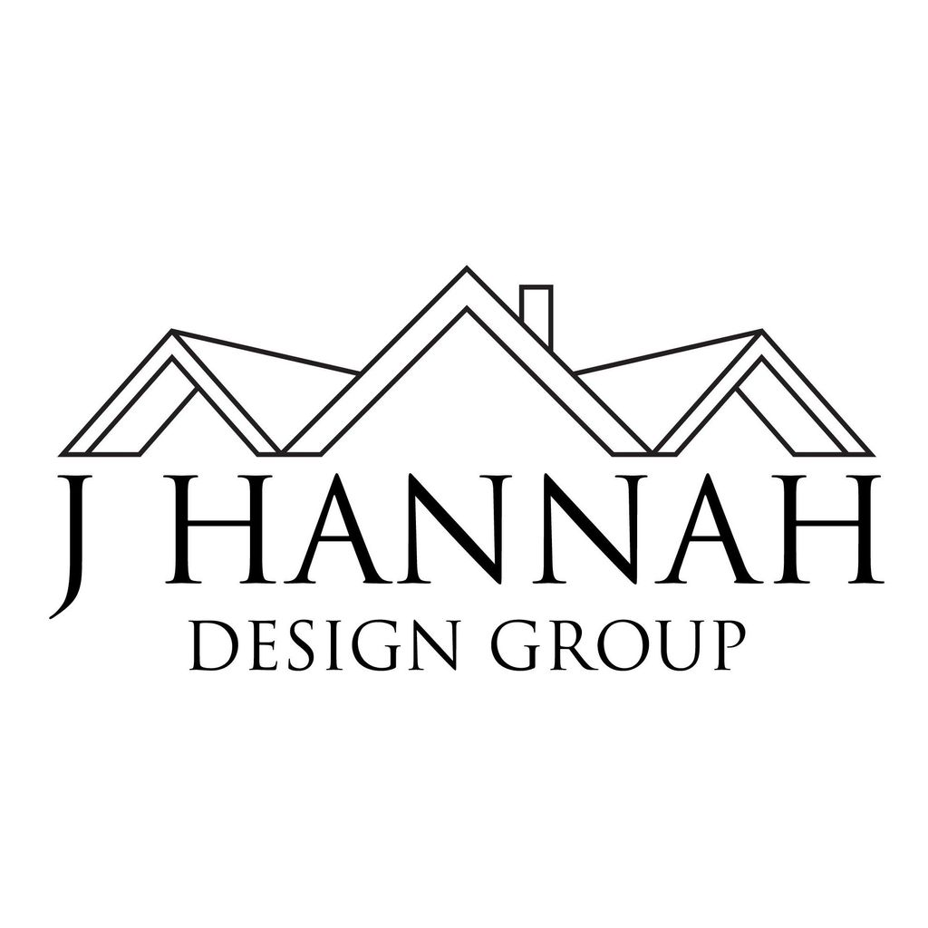 J Hannah Design Group