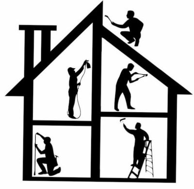Avatar for Hill's Home Repair Tuscaloosa, AL Thumbtack