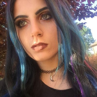 Avatar for Ashley's Artistic Creations