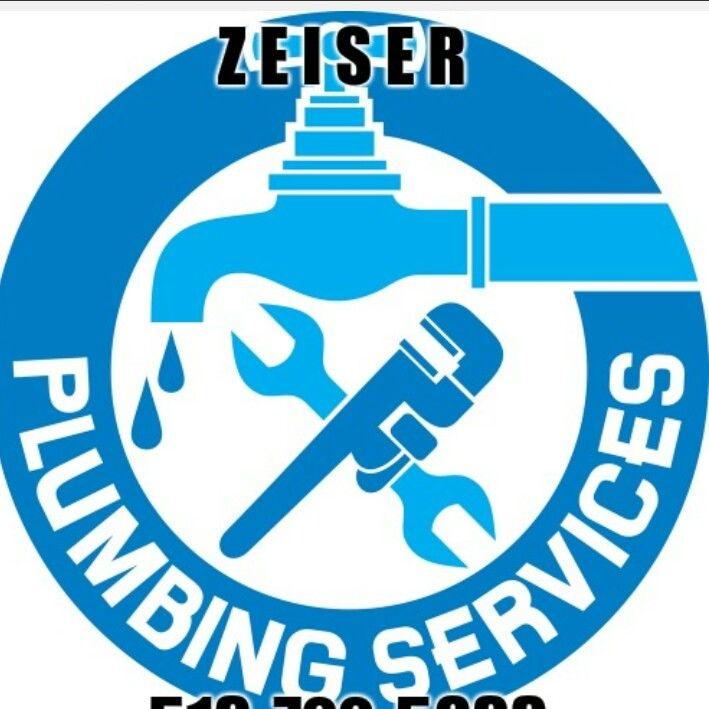 Zeiser Plumbing Service