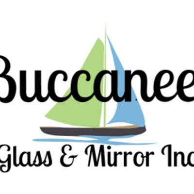 Avatar for Buccaneer Glass and Mirror Inc.