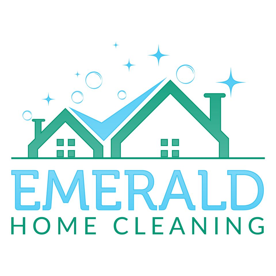Emerald Home Cleaning