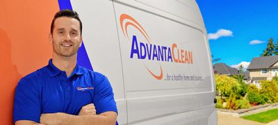 Avatar for Advantaclean of Greater Cincinnati Amelia, OH Thumbtack