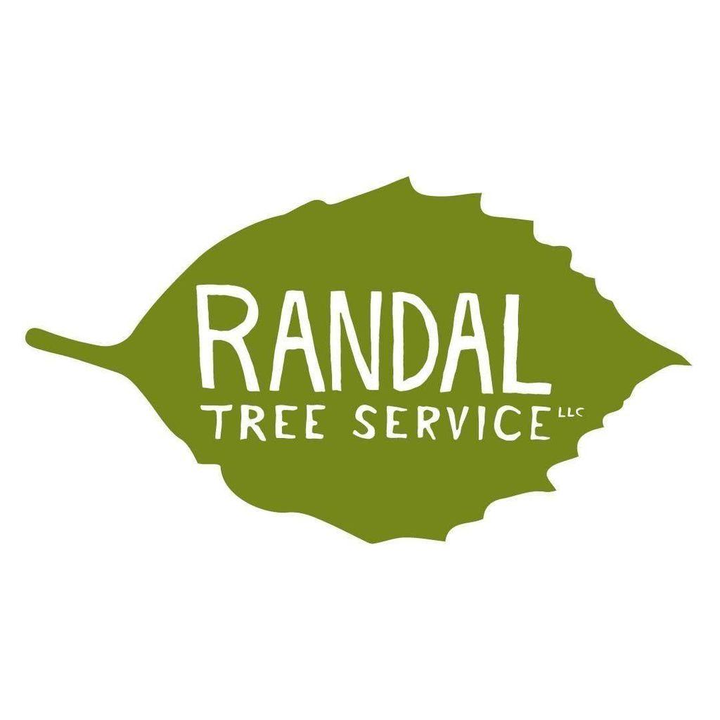 Randal Tree Service LLC