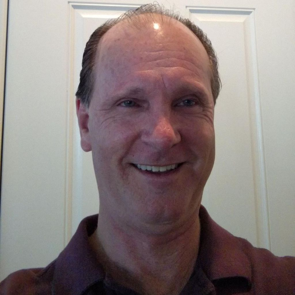 Rick Caty's Custom Drape Services