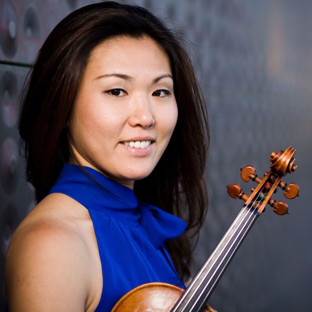 Nakayama Violin Studio