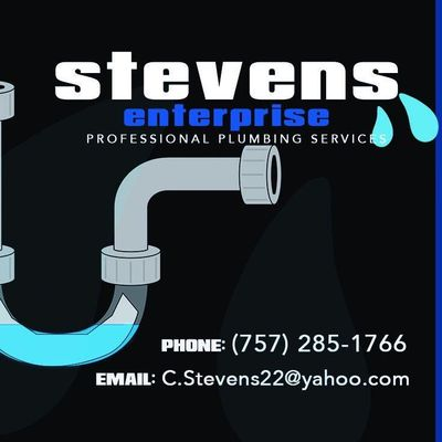 Avatar for Stevens Enterprise Norfolk, VA Thumbtack