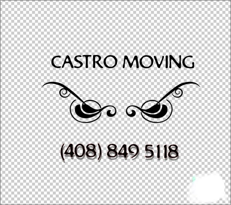 Castromovingservices