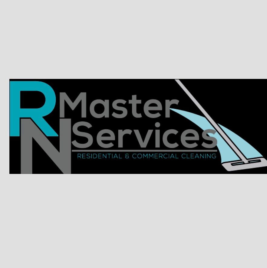 R&N Master Services