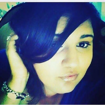 Avatar for Psychic love specialist Orlando, FL Thumbtack