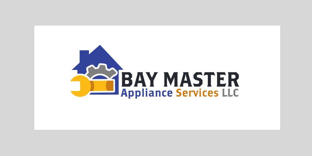 Bay Master Appliance Service
