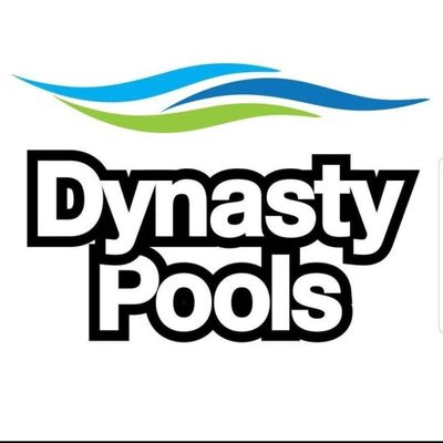 Avatar for Dynasty Pools Dickinson, TX Thumbtack
