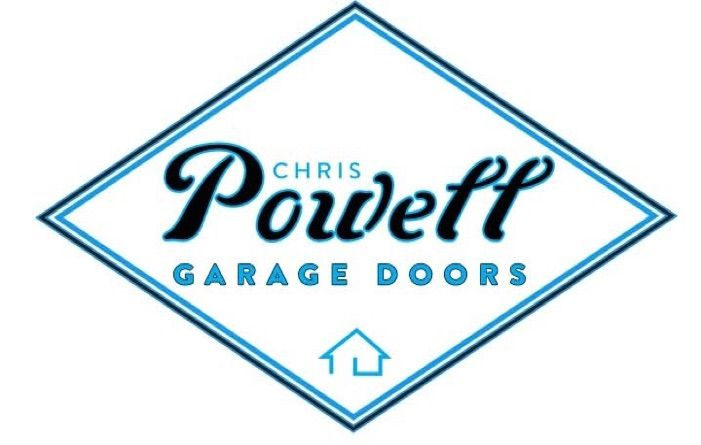 Powell Garage Doors