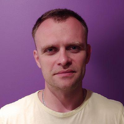 Avatar for Leonid Marynenko Norwalk, CT Thumbtack
