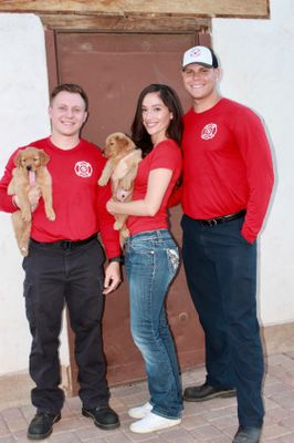 Avatar for Firehouse Pest Control Gilbert, AZ Thumbtack