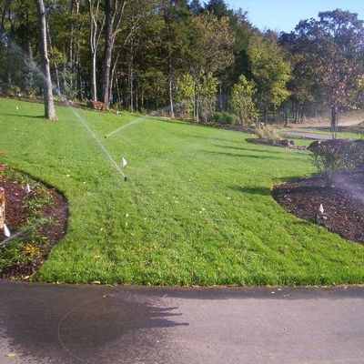Avatar for Water Management Irrigation Washington, MO Thumbtack