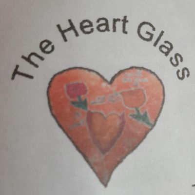 Avatar for The Heart glass Austin, TX Thumbtack