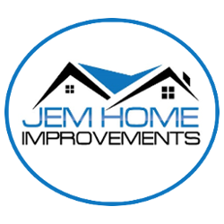 Avatar for J.E.M. Home Improvements