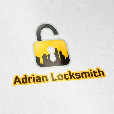 Avatar for San Jose Locksmith Service San Jose, CA Thumbtack