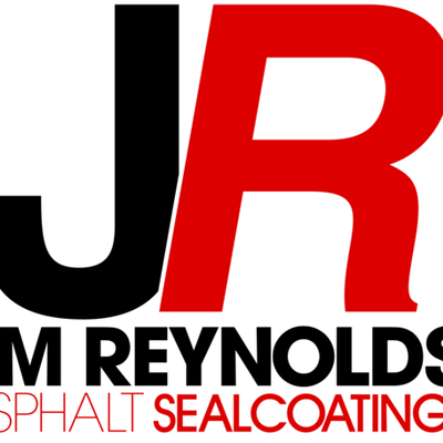 Avatar for Jim Reynolds Asphalt Sealcoating, LLC Louisville, KY Thumbtack