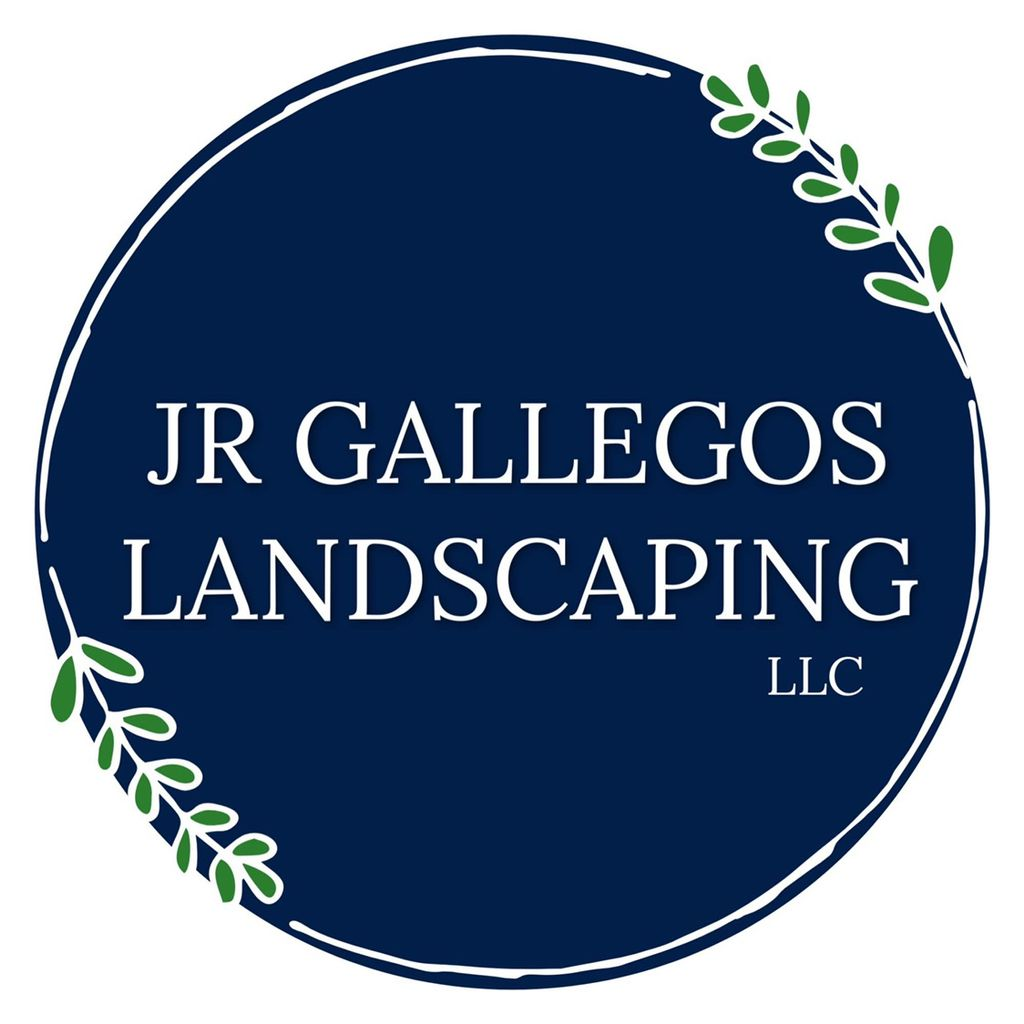 JR GALLEGOS LANDSCAPING, LLC