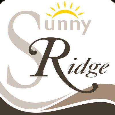 Avatar for Sunny Ridge