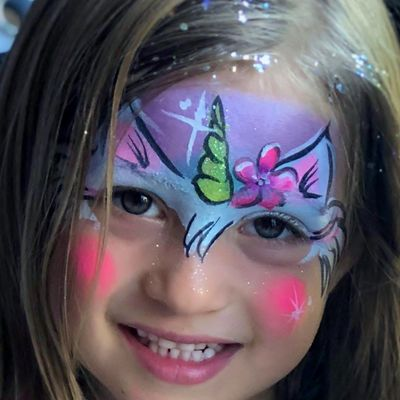 Avatar for DazzleDay Face Painters and Balloon Twisters Longmeadow, MA Thumbtack