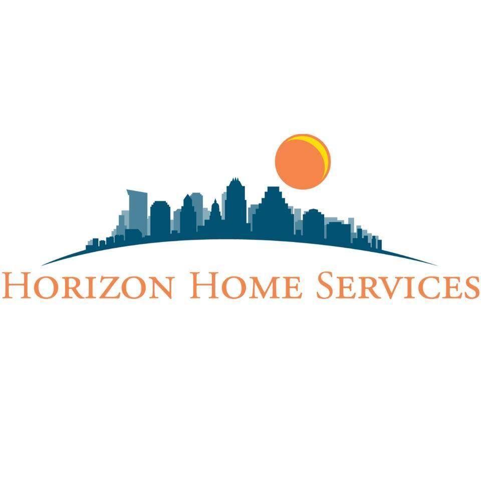 Horizon Home Services