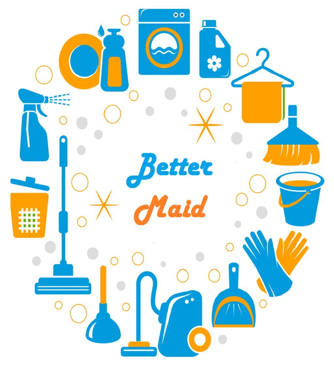 Bettermaid Service