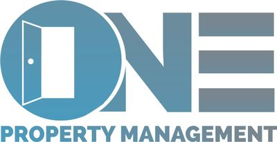 Avatar for ONE Property Management, LLC San Diego, CA Thumbtack