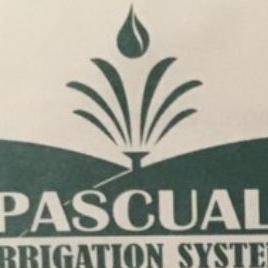 Avatar for Pascual Irrigation Services, LLC Aldie, VA Thumbtack