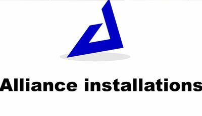 Avatar for Alliance installations Matthews, NC Thumbtack