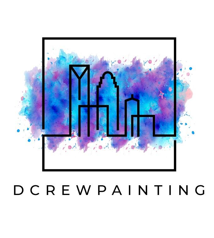 Dcrewpainting LLC