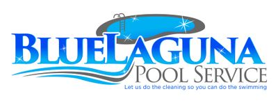 Avatar for Bluelaguna Pool Service