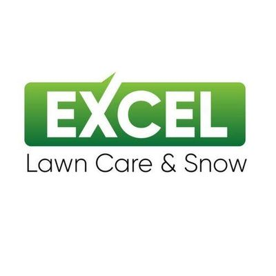 Avatar for Excel Lawn Care & Snow West Chicago, IL Thumbtack
